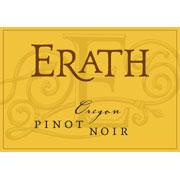 Erath Pinot Noir 2008