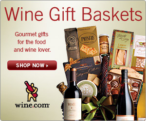 Cheap Wine Baskets